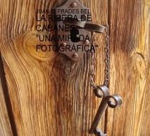 """LA RIBERA DE CABANES """"UNA MIRADA FOTOGRÁFICA"""""""