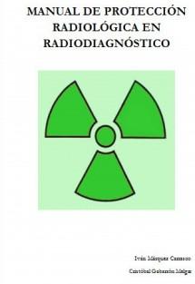 Manual de Protección Radiológica