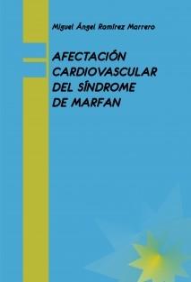 Afectación cardiovascular del síndrome de Marfan
