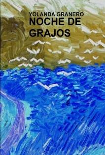 NOCHE DE GRAJOS