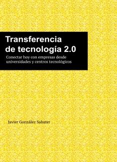 Transferencia de tecnología 2.0