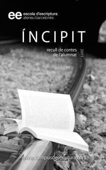Incipit 2011 (Catalá - Castellá)