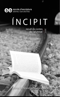Incipit 2011 (Catalá - Castellá)