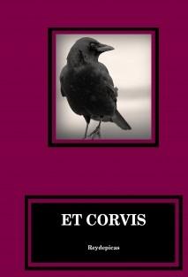 et Corvis