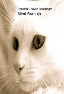 Mimí Burbuja