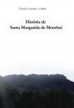 Història de Santa Margarida de Montbui