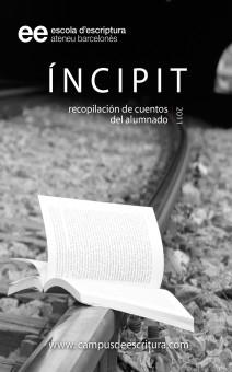 Incipit 2011 (Castellano)