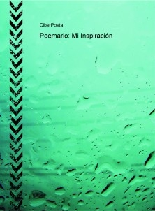 Poemario: Mi Inspiración