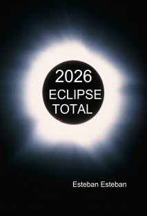 2026 Eclipse Total
