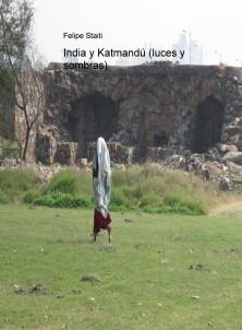 India y Katmandú (luces y sombras)