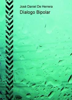 Díalogo Bipolar
