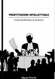 Prostituzione Intellettuale: en defensa del Real Madrid y de José Mourinho