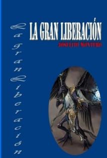 LA GRAN LIBERACIÓN