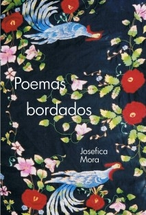 Poemas bordados