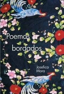 Poemas bordados