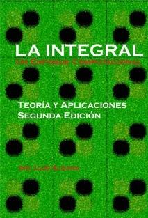La Integral: Un enfoque computacional