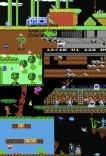 Calendario 2010 Commodore 64 / RetroInvaders (España)