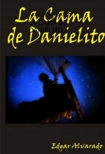LA CAMA DE DANIELITO