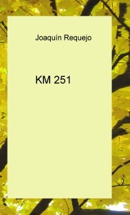 kM 251