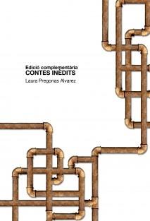 CONTES INÈDITS (Edició complementària)