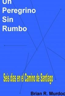 Un peregrino sin rumbo: Seis días en el Camino de Santiago