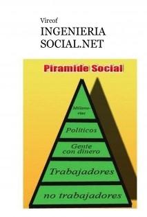 INGENIERIA SOCIAL.NET