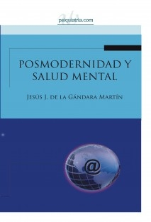 Posmodernidad y Salud Mental