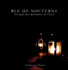 BLE de NOCTURNS