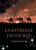 La Estrella de un Rey