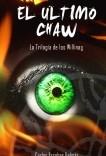 El Último Chaw