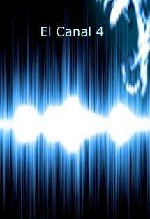 El Canal 4