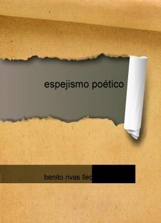 espejismo poético
