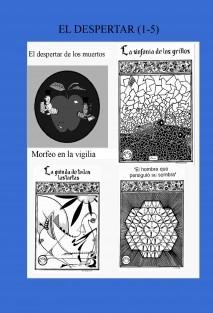 VOLUMEN I (1-5)