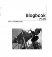 Blogbook 2009