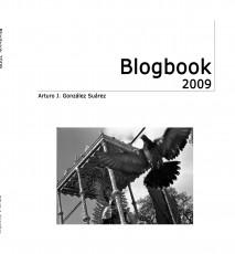 Blogbook 2009
