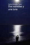 Dos estrellas y una luna