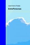 EntrePersonas