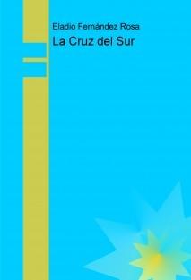 La Cruz del Sur