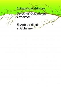 Derechos Cuidadores Alzheimer