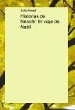 Historias de Nénofir: El viaje de Nabîl