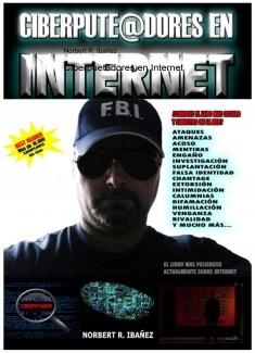 Ciberpuetadores en Internet