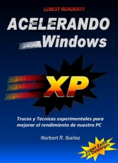 Acelerando Windows XP
