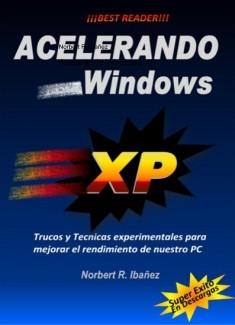 Acelerando Windows XP