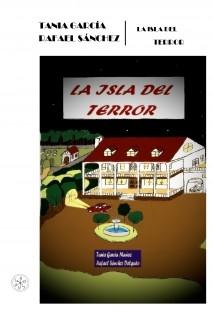 La Isla del Terror