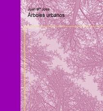 Árboles urbanos