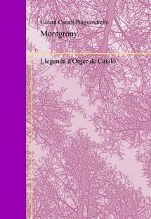 Montgrony