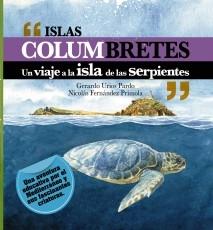 Islas Columbretes: Un viaje a la isla de las serpientes.