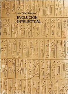 Evolución Intelectual