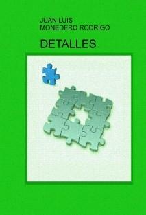 DETALLES