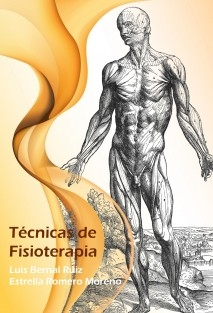 Técnicas de Fisioterapia